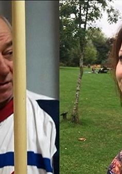 Nhìn lại vụ đầu độc cựu điệp viên Nga Sergei Skripal