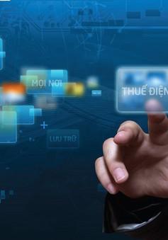 Quản lý thuế thương mại điện tử: Cần nhưng khó!