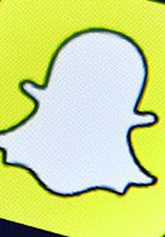 Rihanna nổi khùng, Snapchat xin lỗi lần 2 về sự cố quảng cáo