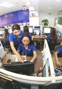 Đà Nẵng tăng cường trợ giúp du khách qua Tổng đài dịch vụ công 1022