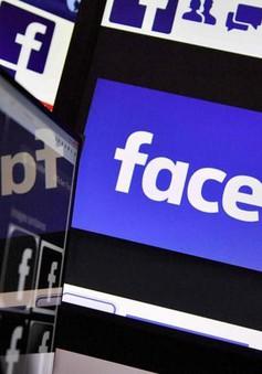 Facebook dừng phát triển máy bay không người lái