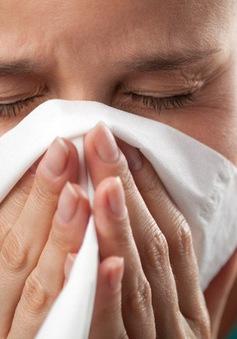 Các biện pháp phòng ngừa bệnh cúm