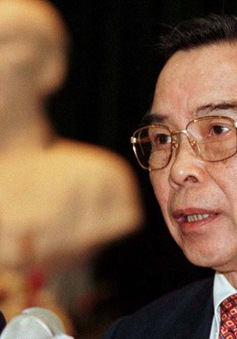 Phân luồng giao thông phục vụ lễ tang nguyên Thủ tướng Phan Văn Khải