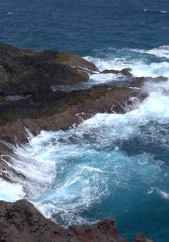 """Bước chân khám phá: """"Đảo Phú Quý"""" (20h55, thứ Sáu, 23/3) trên VTV8"""