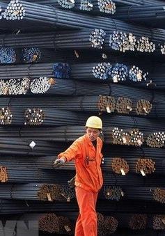 Trung Quốc trả đũa với các mặt hàng của Mỹ