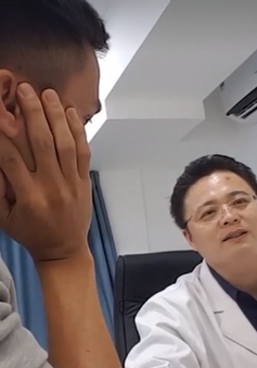 Cách thức lôi kéo bệnh nhân của các phòng khám tư nhân