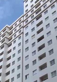 Cần xóa bỏ định kiến nhà tái định cư