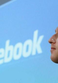 Lấy lại niềm tin người dùng - Sứ mệnh mới của Facebook