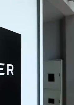 Tại sao Uber phải nhường thị trường Đông Nam Á cho Grab?