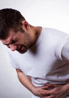 Biến chứng nguy hiểm từ loét dạ dày tá tràng
