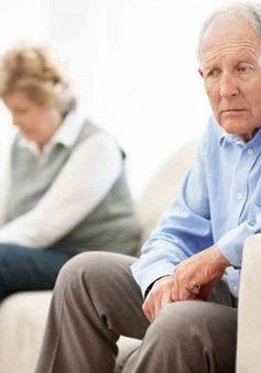 Nguy cơ ung thư - Những yếu tố có thể và không thể kiểm soát