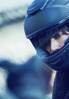 Park Hae Jin biến thành sát nhân trong phim mới