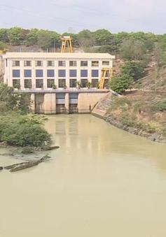 Đắk Lắk: Nhiều công trình thủy điện chưa có còi cảnh báo xả nước cho người dân
