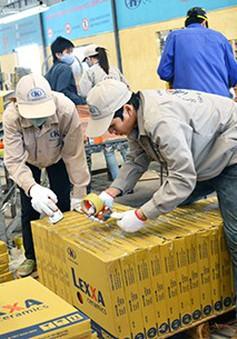 Từ bỏ các tập đoàn lớn, thanh niên Nhật thích khởi nghiệp và mở công ty riêng