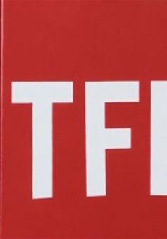 Netflix bị cấm không được tranh tài ở Liên hoan phim Cannes