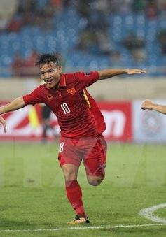 Chuyển địa điểm thi đấu trận Việt Nam gặp Campuchia tại AFF Cup 2018