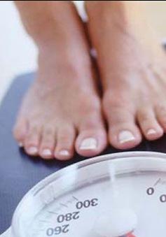 Ăn uống điều độ giúp kiểm soát cân nặng hiệu quả hơn ăn kiêng