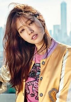 Park Shin Hye tin sẽ xinh đẹp hơn ở tuổi 30