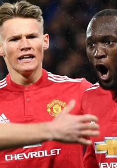 Sao trẻ Man Utd bất ngờ từ chối cơ hội khoác áo ĐT Anh