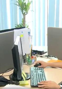 Nhiều ưu đãi thu hút người tài làm việc tại TP.HCM