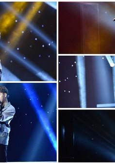 Hàng loạt gương mặt quen xuất hiện trong tập mở màn Sing My Song 2018