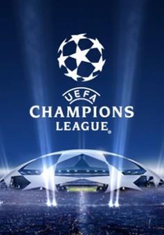 CHÍNH THỨC: K+ sở hữu độc quyền bản quyền phát sóng UEFA Champions League đến năm 2021