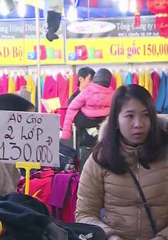 Hà Tĩnh đẩy mạnh đưa hàng Việt về nông thôn