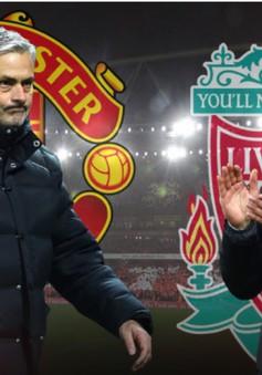 Lịch trực tiếp bóng đá Ngoại hạng Anh vòng 30: Rực lửa Derby nước Anh Man Utd – Liverpool