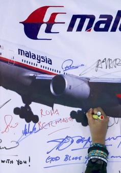 Năm 2030 có thể là thời điểm tìm thấy máy bay mất tích MH370?