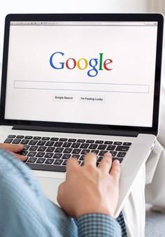 """Từ khóa """"Đặng Lê Nguyên Vũ"""" nóng nhất trên Google tuần qua"""
