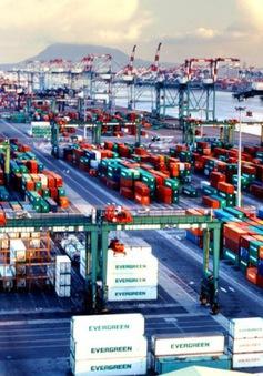 DN logistics cho thương mại điện tử tăng trưởng đến 200% trong năm 2017