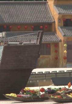 """Sở Xây dựng Quảng Nam gửi công văn báo cáo về dự án """"Ấn tượng Hội An"""""""