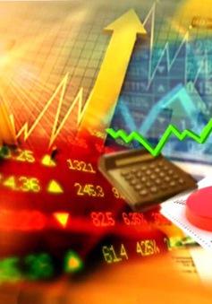 Chính phủ yêu cầu ổn định kinh tế vĩ mô, kiểm soát lạm phát