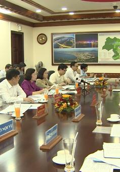 Đà Nẵng có nhiều đổi mới, sáng tạo trong công tác dân vận