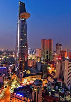 Các tổ chức quốc tế lạc quan về kinh tế Việt Nam