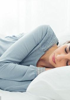 Ngủ trưa 30 phút mỗi ngày sẽ có lợi cho tim mạch