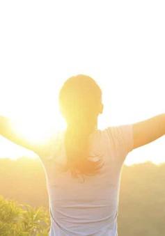 Vitamin D giúp phòng chống bệnh lao hiệu quả