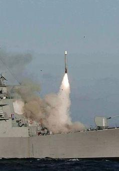 Tình hình Syria đứng trước nguy cơ vượt tầm kiểm soát