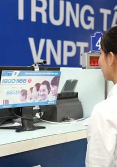 Các nhà mạng di động cam kết bảo mật thông tin khách hàng