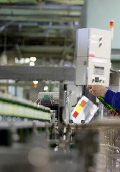 Nhật Bản nỗ lực đối phó với tình trạng thiếu hụt lao động