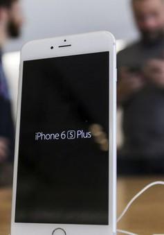 Tin rất vui cho người dùng muốn mua iPhone 6S Plus