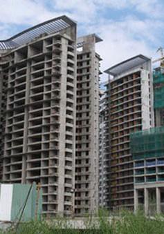 Hiệp hội Bất động sản TP.HCM kiến nghị không đánh thuế đối với nhà dưới 1 tỷ đồng