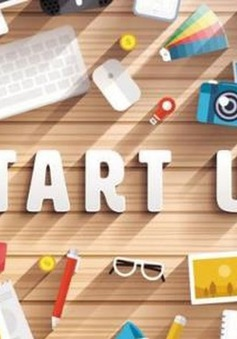 TP.HCM sẽ có quỹ 20 tỷ cho startup du lịch