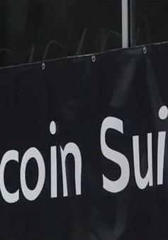 Đan Mạch trả lương cho cầu thủ khúc côn cầu bằng Bitcoin