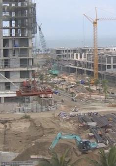 [Tiêu điểm] Sai phạm trong quản lý đất và nhà công sản tại Đà Nẵng