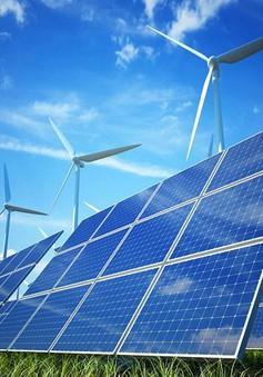 Ứng dụng năng lượng sạch trong sinh hoạt và sản xuất