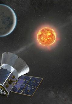 NASA phóng vệ tinh tìm kiếm hành tinh ngoài Trái đất