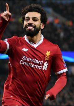 """""""Chelsea không sai khi bán đi Salah"""""""