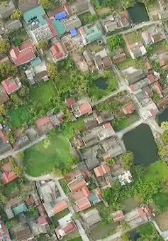 Đến thăm Nộn Khê, Ninh Bình - Ngôi làng yêu cái đẹp