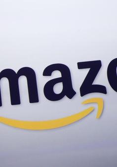 Amazon mở sàn giao dịch dữ liệu tiền điện tử